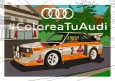 ColoreatuAudi_1