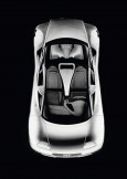 Audi AVUS 3