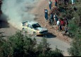 Audi Tradition feiert 25 Jahre Sport quattro/Audi sport quattro Rallye