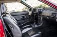 Audi quattro_8