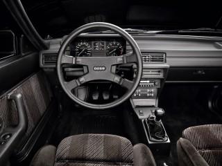 02_Audi quattro (1984)
