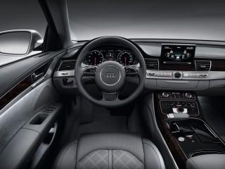 06_Audi-A8-con-MMI-touch-2010