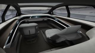 08_Audi-Aicon