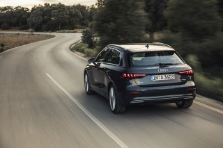 Audi-A3-Sportback-35-TFSI_2