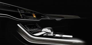 19_Audi controles