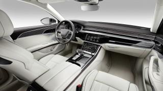 14_Audi-controles_2