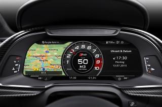 11_Audi-virtual-cockpit_1