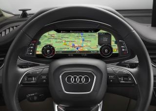 12_Audi-virtual-cockpit_2