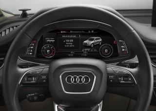 13_Audi-virtual-cockpit_3