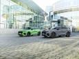 Gama Audi RS_1