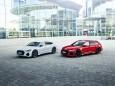Gama Audi RS_10