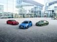 Gama Audi RS_11