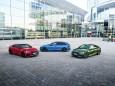 Gama Audi RS_12