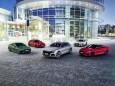 Gama Audi RS_14