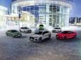Gama Audi RS_15