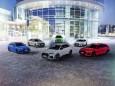 Gama Audi RS_16