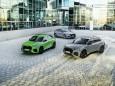 Gama Audi RS_2