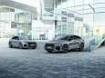 Gama Audi RS_7