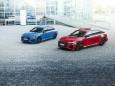 Gama Audi RS_9