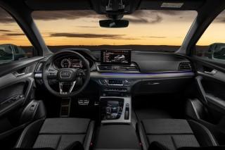Audi Q5_01