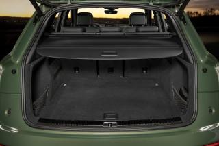 Audi Q5_07