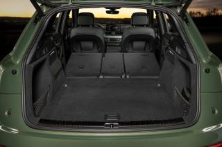 Audi Q5_08