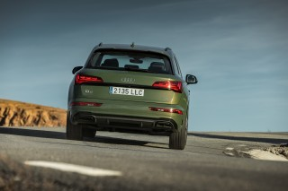 Audi Q5_10