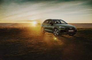 Audi Q5_16
