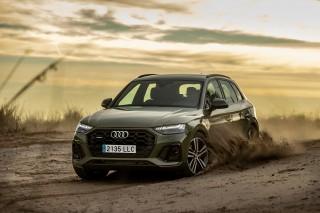 Audi Q5_17
