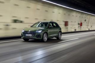 Audi Q5_22