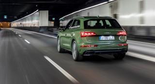 Audi Q5_23