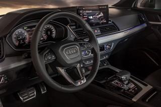 Audi Q5_25