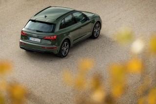 Audi Q5_32
