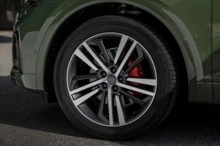 Audi Q5_33