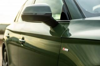 Audi Q5_35