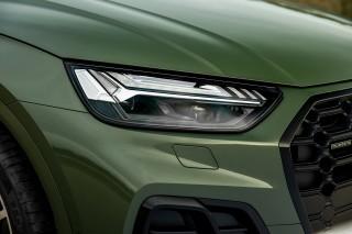 Audi Q5_36