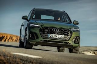 Audi Q5_37
