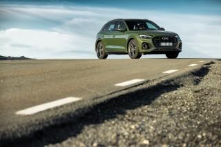 Audi Q5_40