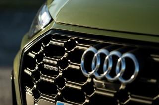 Audi Q5_41