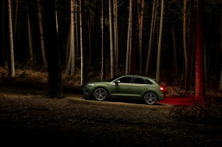 Audi Q5_43