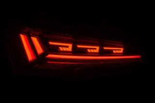 Audi Q5_44
