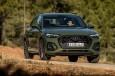 Audi Q5_51