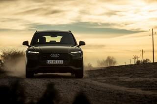 Audi Q5_52