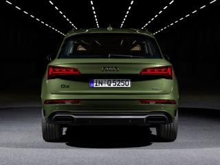Nuevo Audi Q5_01
