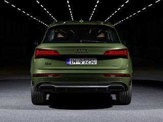 Nuevo Audi Q5_02