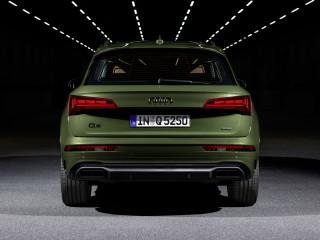 Nuevo Audi Q5_04
