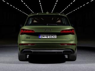 Nuevo Audi Q5_05