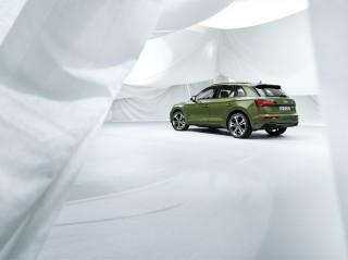 Nuevo Audi Q5_06