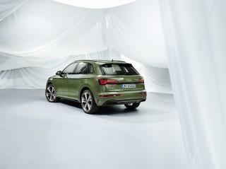 Nuevo Audi Q5_07