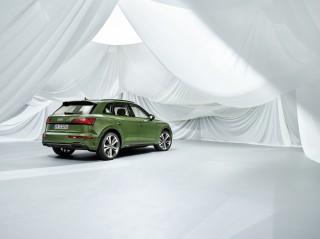 Nuevo Audi Q5_08